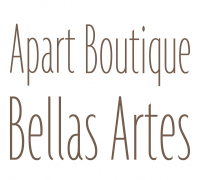 Apart Boutique Bellas Artes Barrio Bellas Artes